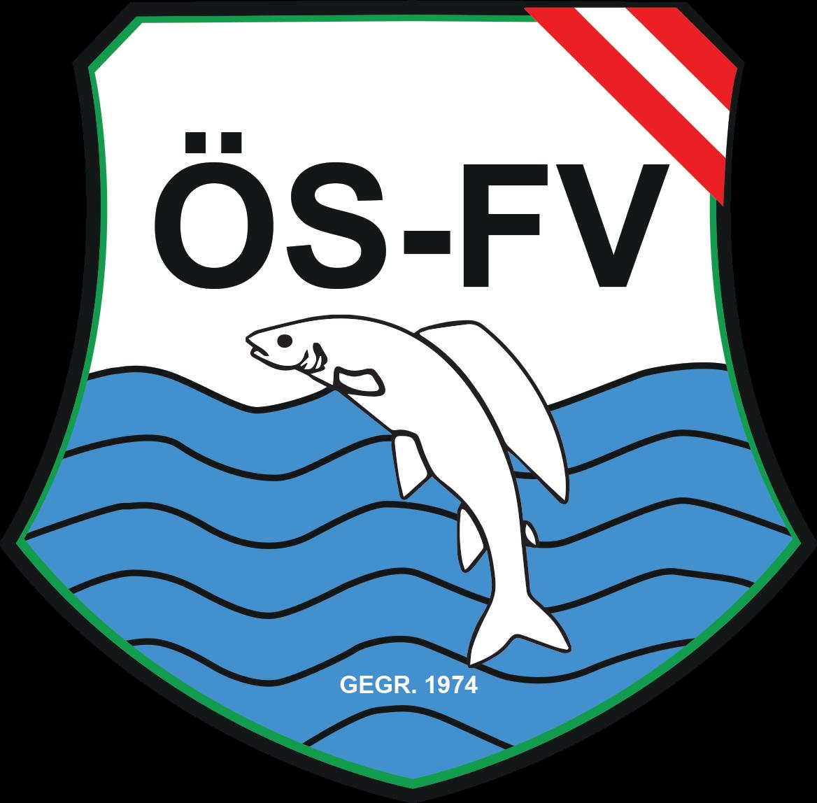 Österreichischer Sport- und Fischerei Verband